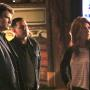 Watch Castle Online: Season 8 Episode 20