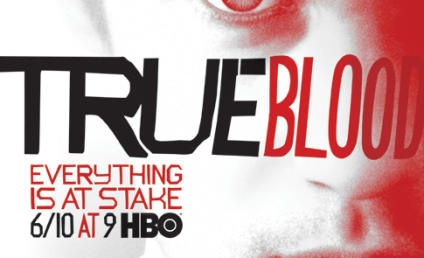 HBO at the TCAs: No End in Sight for True Blood, Game of Thrones