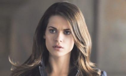 Nikita: Casting for Season 2 Love Interest/Nemesis