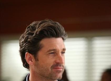Watch Grey's Anatomy Season 9 Episode 13 Online