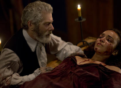 Watch Salem Season 1 Episode 10 Online