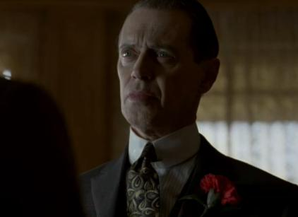 Watch Boardwalk Empire Season 3 Episode 5 Online