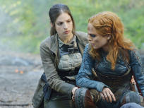 Defiance Season 3 Episode 11