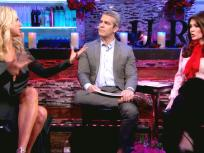Vanderpump Rules Season 4 Episode 22