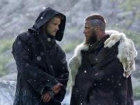 Vikings Season 3 Episode 1