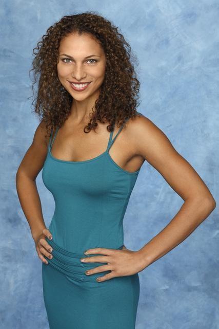 Danielle's Picture