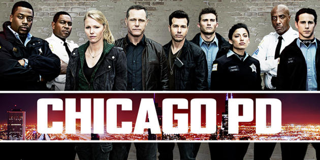 http://images.tvfanatic.com/iu/s--TCh8gUTG--/t_full/f_auto,fl_lossy,q_75/v1389142915/chicago-pd-cast-pic.jpg