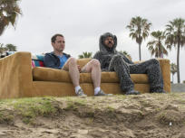 Wilfred Season 4 Episode 9