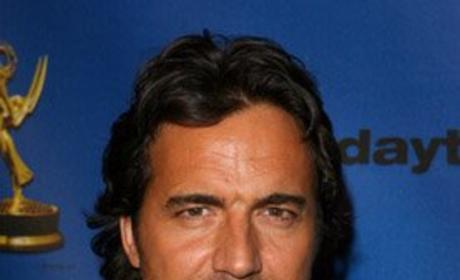 Pic of Thorsten Kaye