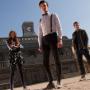 Doctor Who: Watch Season 7 Episode 3 Online