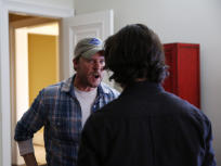 Nashville Season 4 Episode 9