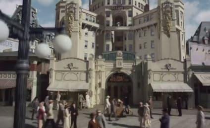 Boardwalk Empire Season 2 Preview: Heads Will Roll