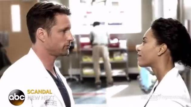 Greys anatomy season 7 episode 12 megavideo - Amman cinema
