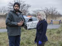 iZombie Season 2 Episode 13