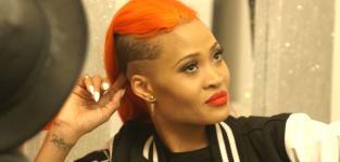 Watch Love and Hip Hop Atlanta Online: Season 4 Episode 11