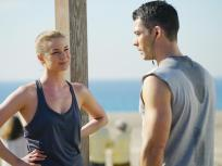 Revenge Season 4 Episode 15