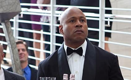 """NCIS: Los Angeles Review: """"Enemy Within"""""""