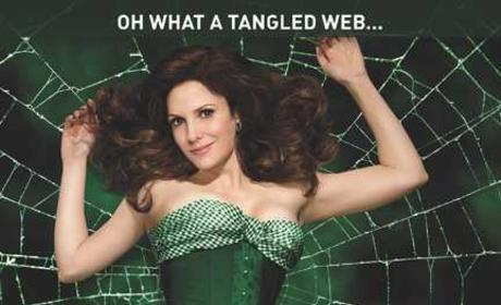 "Weeds Recap: ""Wonderful Wonderful"""