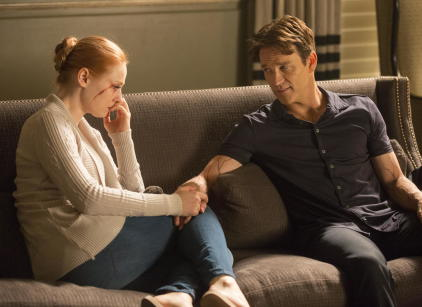 Watch True Blood Season 7 Episode 7 Online