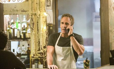 NCIS: New Orleans Season 2 Episode 22 Review: Help Wanted