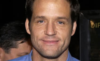 Josh Hopkins to Guest Star on Private Practice