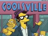 The Simpsons Season 19 Episode 7