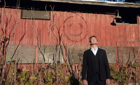 The Mentalist Review: Narrowing the List