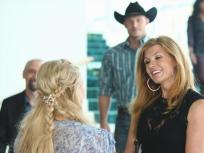 Nashville Season 2 Episode 2