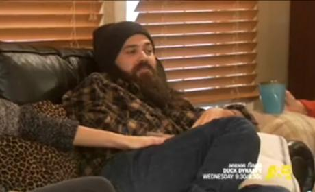 Duck Dynasty Season 7 Episode 10: Full Episode Live!