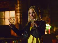 The Vampire Diaries Season 6 Episode 16