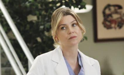 Grey's Anatomy Caption Contest 221