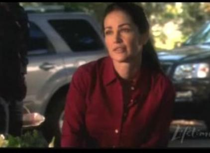 Watch Army Wives Season 2 Episode 19 Online