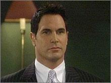 Don Diamont Picture