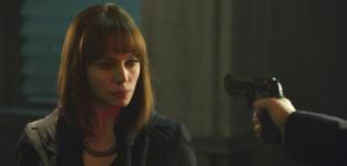 Nikita Review: Can't Save Everyone