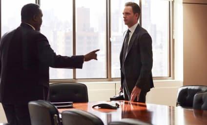 Suits Season 5 Episode 4 Review: No Puedo Hacerlo