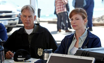 NCIS: Watch Season 11 Episode 6 Online!