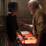 The Walking Dead: Watch Season 4 Episode 5 Online