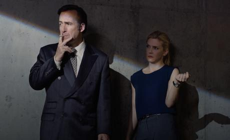Better Call Saul Season 2: When Does It Premiere?