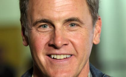 Mark Moses to Be a Suspect on Covert Affairs