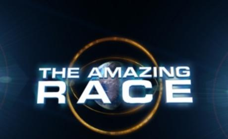 The Amazing Race Wins Another Emmy Award