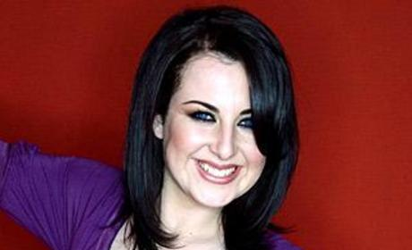 Carly Smithson Speaks on Elimination