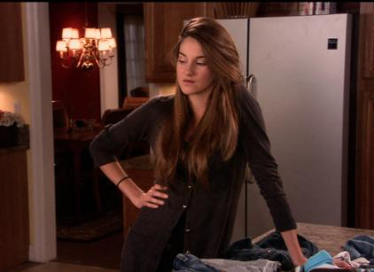 Watch The Secret Life of the American Teenager Season 4 Episode 10 Online