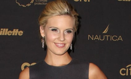 Maggie Grace: Bound for Hawaii, Lost?
