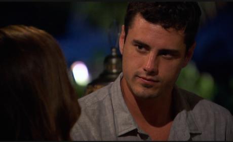 Watch The Bachelor Online: Season 20 Episode 6