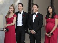 Royal Pains Season 8 Episode 7
