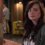 Watch Awkward Online: Season 5 Episode 21