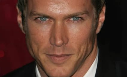 Jason Lewis to Reprise Role on Brothers & Sisters