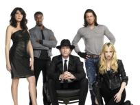 Leverage Season 3 Episode 3