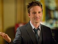 Franklin & Bash Season 2 Episode 4