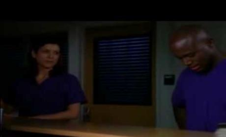 Private Practice Season Finale Preview #7